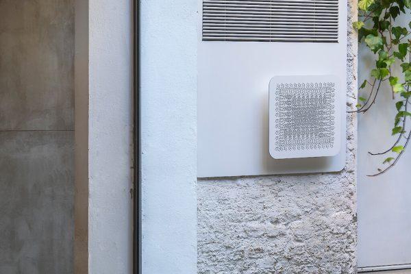 innova-stone-feat2.1024x0