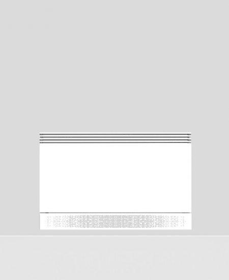 panoramica_sli.640x0